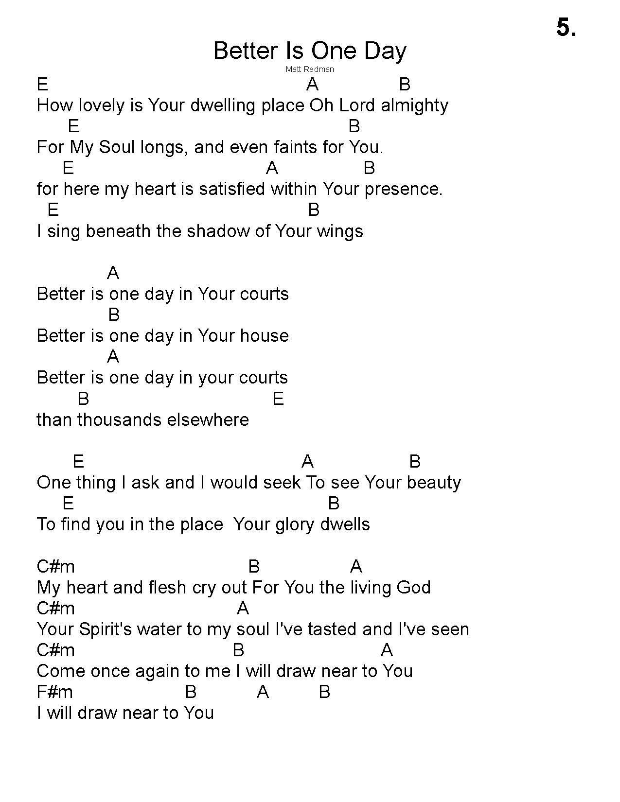 Balewala Siakol Lyrics chords   Google Search