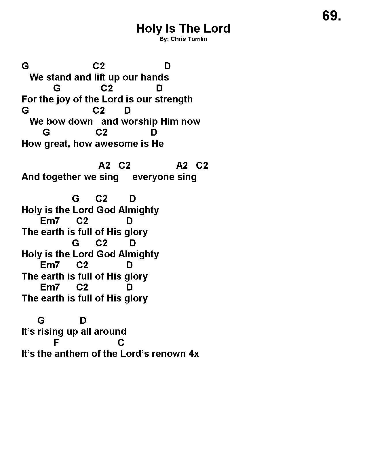 Index of psalmsixtysixsongssongbook 69g hexwebz Choice Image